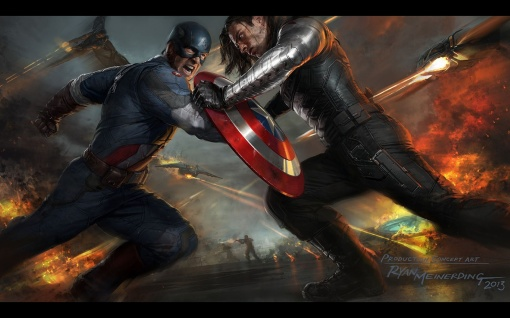 captain_america_the_winter_soldier_artwork-1920x1200