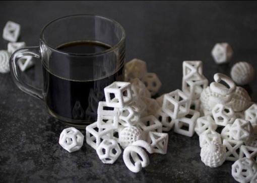 ChefJet-3D-Printer-1