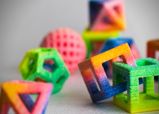 ChefJet-3D-Printer-2