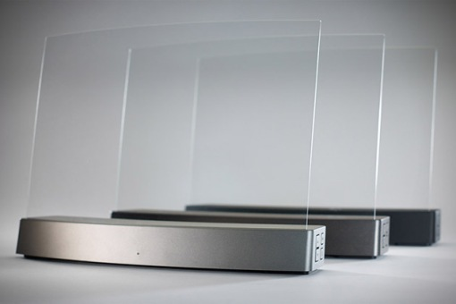 Clearview-Clio-Invisible-Speaker-0