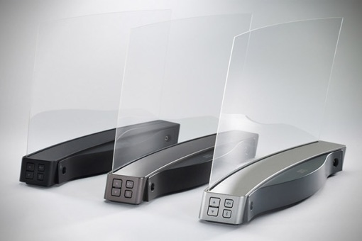 Clearview-Clio-Invisible-Speaker-2