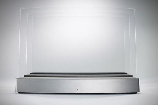 Clearview-Clio-Invisible-Speaker-3