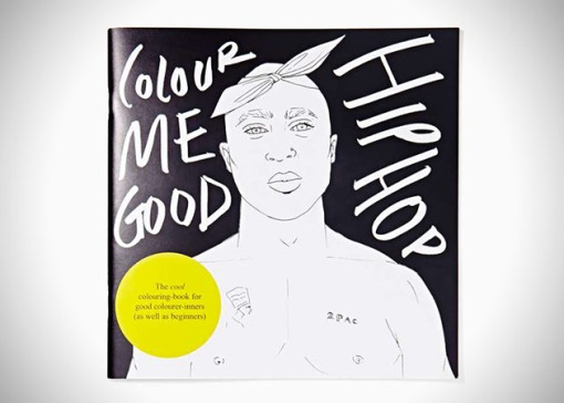 Colour-Me-Good-Hip-Hop-Coloring-Book-0