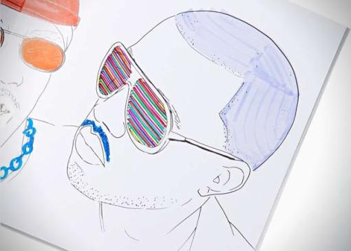 Colour-Me-Good-Hip-Hop-Coloring-Book-3