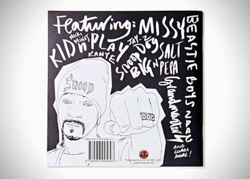 Colour-Me-Good-Hip-Hop-Coloring-Book-5