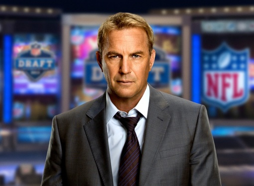 DRAFT-DAY-Affiche-Kevin-Costner