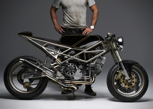 Ducati-Monster-900-by-Hazan-Motorworks-1
