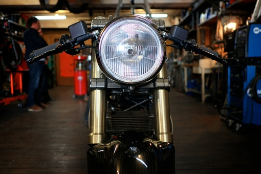 Ducati-Monster-900-by-Hazan-Motorworks-4