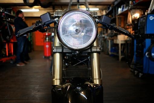 Ducati-Monster-900-by-Hazan-Motorworks-4
