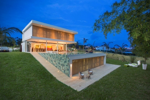 Gallery-House-by-GM-Arquitectos-3
