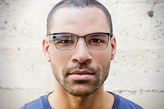 Google-Glass-Titanium-Eyewear-Collection-1