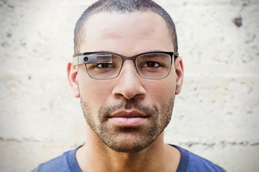 Google-Glass-Titanium-Eyewear-Collection-1