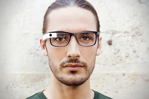 Google-Glass-Titanium-Eyewear-Collection-2