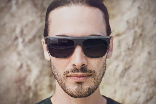 Google-Glass-Titanium-Eyewear-Collection-3