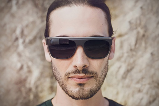 Google-Glass-Titanium-Eyewear-Collection-3