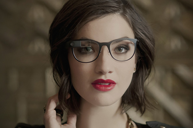 Google-Glass-Titanium-Eyewear-Collection-4