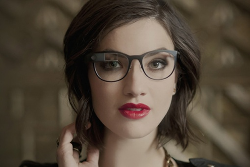 Google-Glass-Titanium-Eyewear-Collection-4