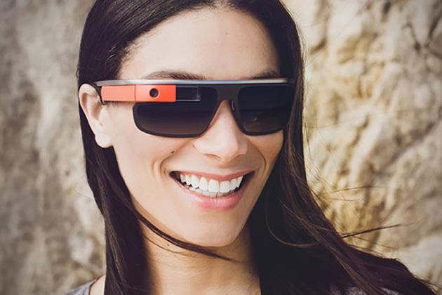 Google-Glass-Titanium-Eyewear-Collection-5