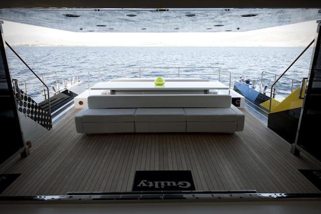 Guilty-Mega-Yacht-By-Jeff-Koons-9