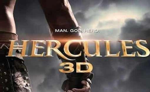 hercules.pg_