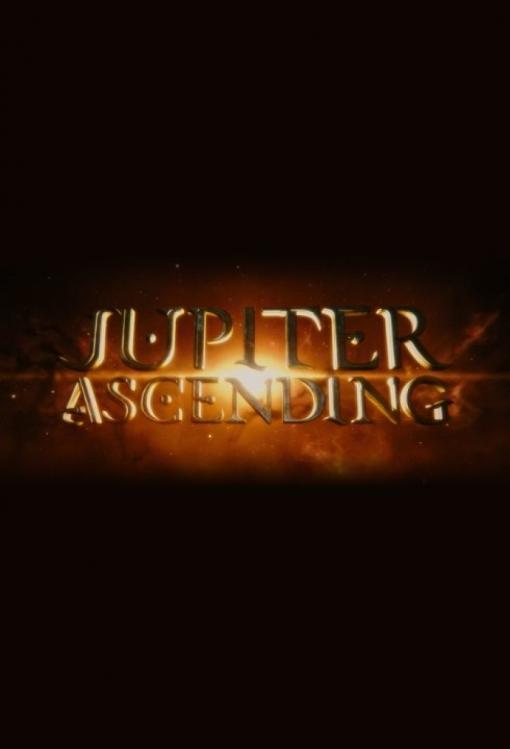 jupiter_ascending_