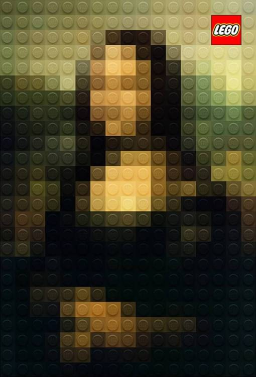 Marco-Sodano-lego-painting1-normal