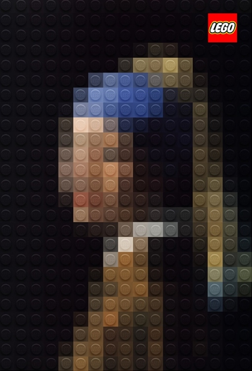 Marco-Sodano-lego-painting3