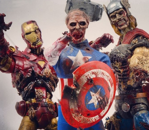 Marvel-Superhero-Zombies-0