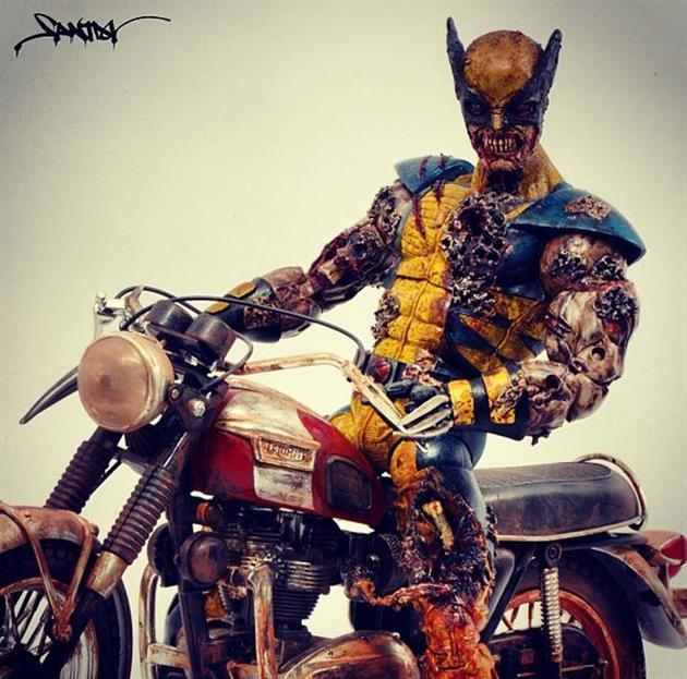 Marvel-Superhero-Zombies-2