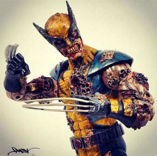 Marvel-Superhero-Zombies-6
