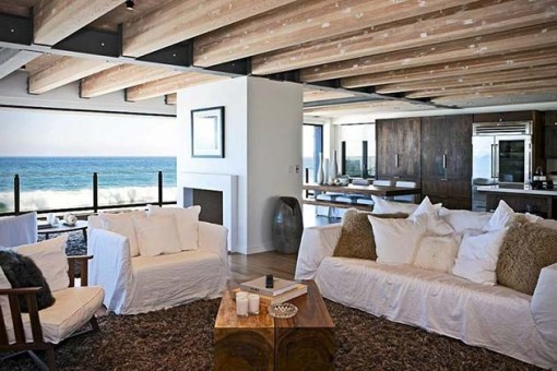 Matthew-Perrys-Malibu-Beach-House-2