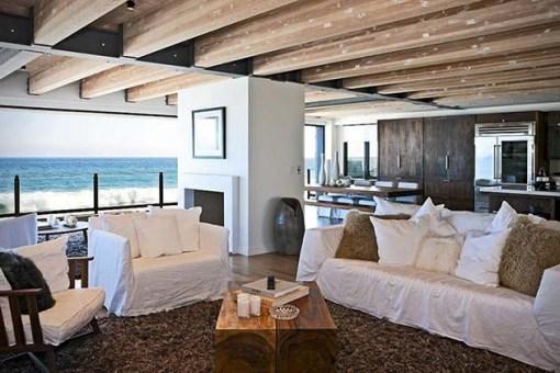 Matthew-Perrys-Malibu-Beach-House-2