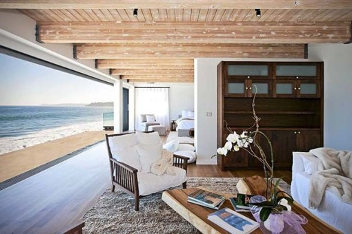 Matthew-Perrys-Malibu-Beach-House-4