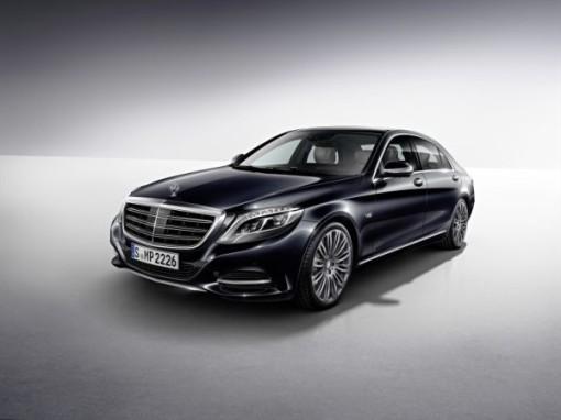 Mercedes-S600-600x450