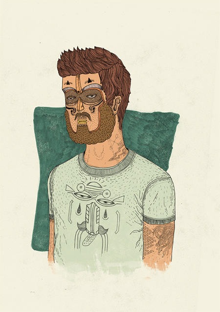miguel-sousa-beard-guy