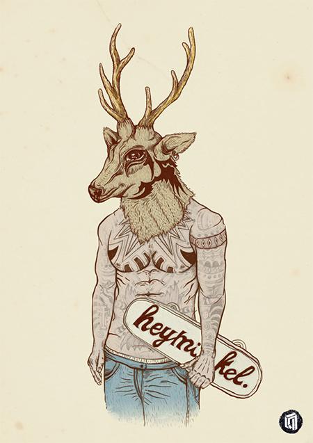 miguel-sousa-deer