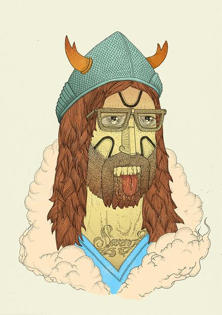 miguel-sousa-viking-hipster