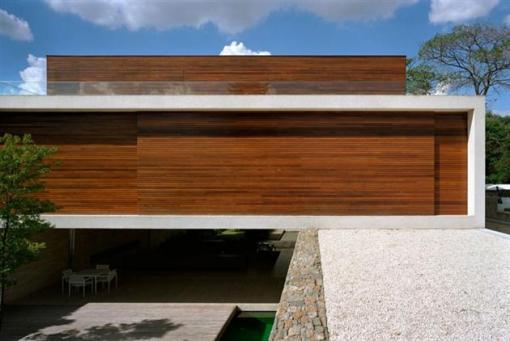 Modern-Mirindibas-Residence-in-Sao-Paulo-Brazil-1