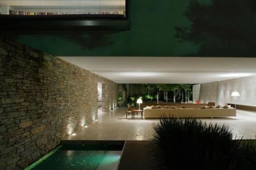 Modern-Mirindibas-Residence-in-Sao-Paulo-Brazil-10