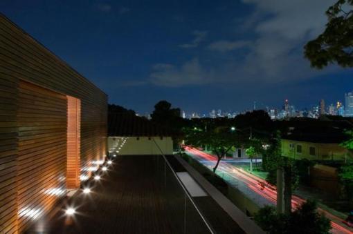 Modern-Mirindibas-Residence-in-Sao-Paulo-Brazil-14