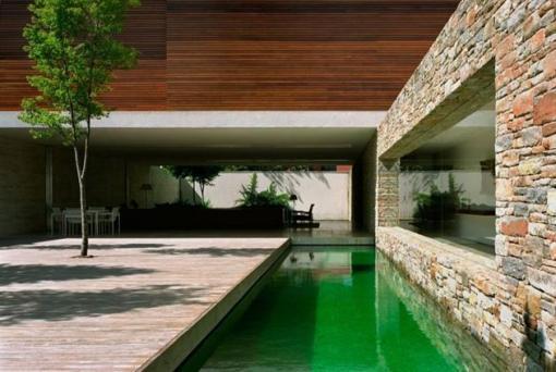 Modern-Mirindibas-Residence-in-Sao-Paulo-Brazil-3
