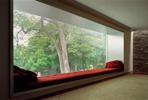 Modern-Mirindibas-Residence-in-Sao-Paulo-Brazil-5