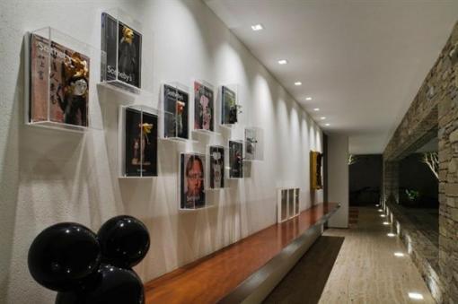 Modern-Mirindibas-Residence-in-Sao-Paulo-Brazil-6