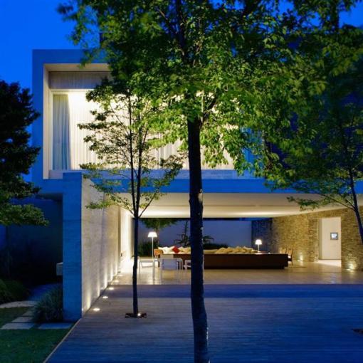 Modern-Mirindibas-Residence-in-Sao-Paulo-Brazil-9