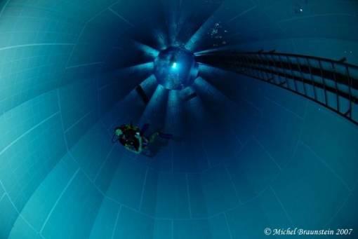 Underwater Dj Storm 39 S Blog