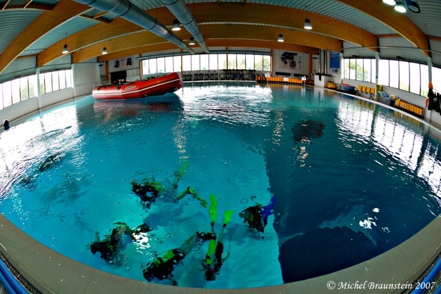 Delicieux Nemo33_world_deepest_swimming_pool Normal  Nemo33_world_deepest_swimming_pool1