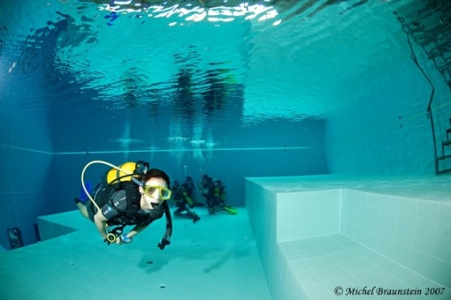 nemo33_world_deepest_swimming_pool4