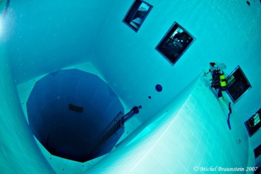 nemo33_world_deepest_swimming_pool5