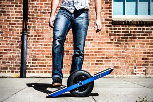 Onewheel-Self-Balancing-Skateboard-3
