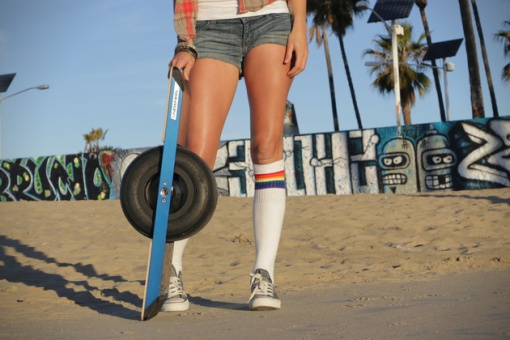 Onewheel-Self-Balancing-Skateboard-5